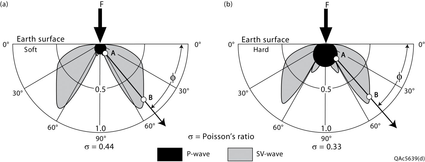 Figure 1 Seismic Data