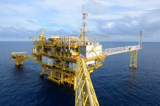 Oil industry needs to prepare for low carbon transition