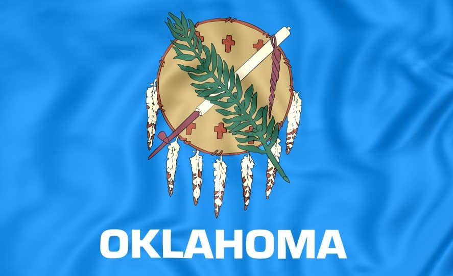Oklahoma Oil and Gas in the News: a Look Back, a Look Ahead