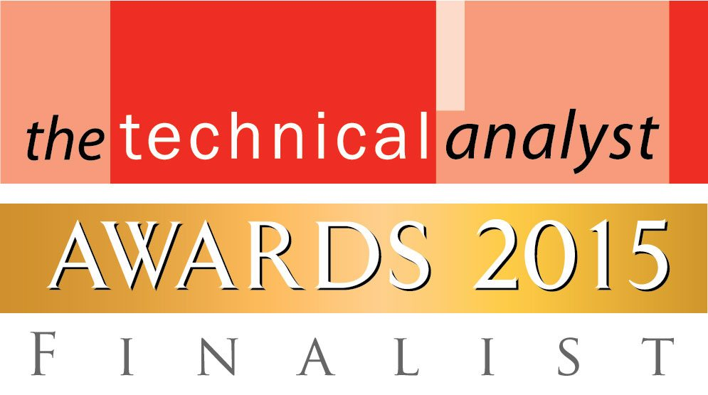3-taawards2015finalist