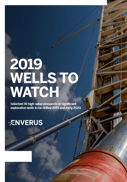 2019.9 International – Wells to Watch Report | Thank You
