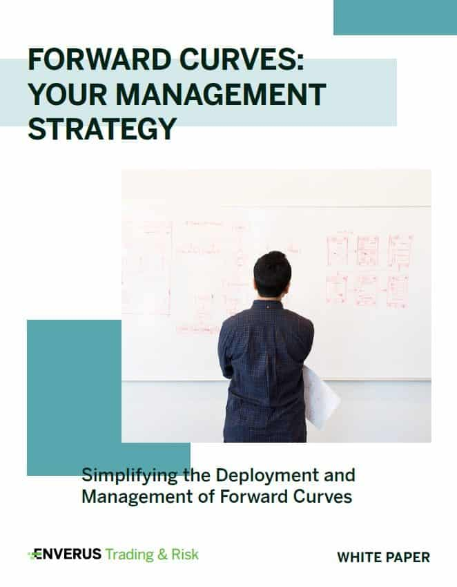 2019.10 CDS – Forward Curves: Your Management Strategy White Paper