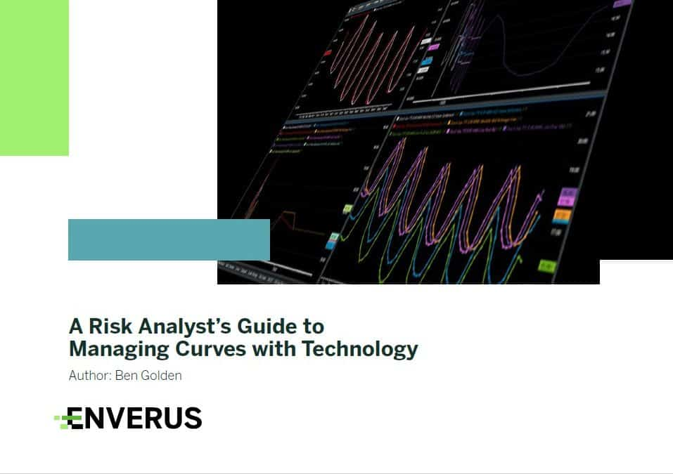 2019.11 CDS –  CurveBuilder eBook – Enverus Trading & Risk | Thank You