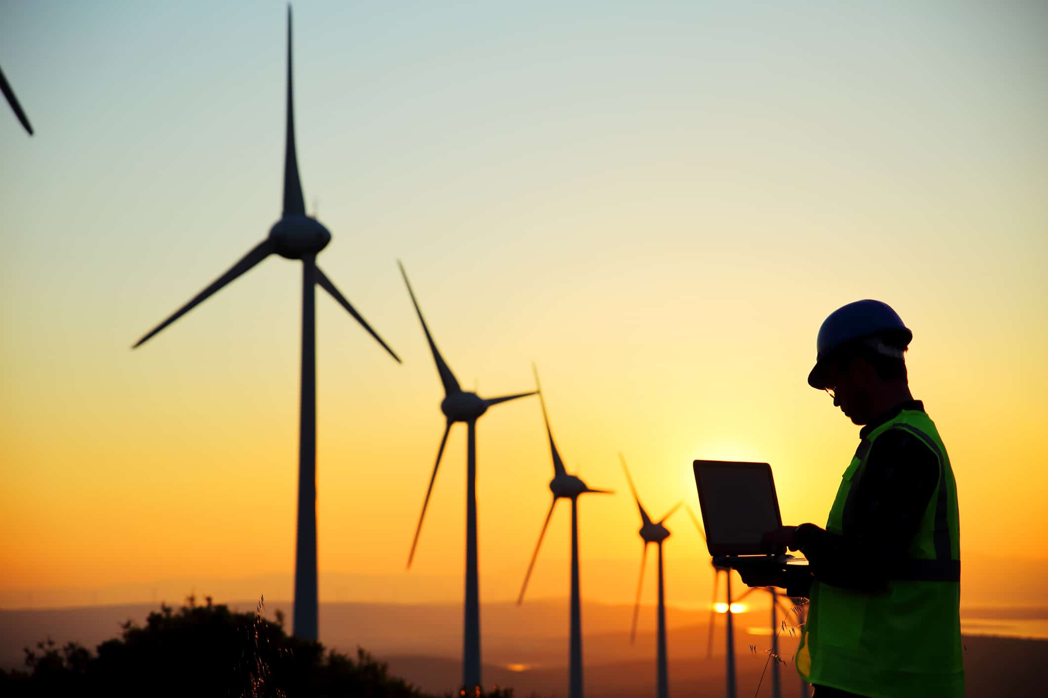 Power Price Volatility to Rise in 2020 as Renewables Gain Market Share