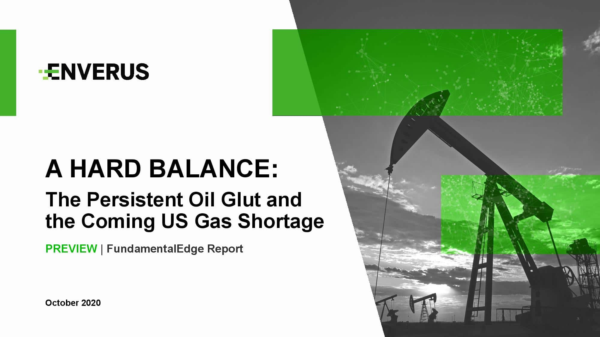 2020.10 Midstream – FundamentalEdge Report Preview – [October 2020]